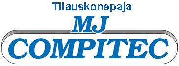 MJ-compitec-uusi