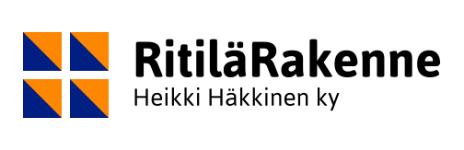 ritilarakenne-logo-moderni-lappu@2x