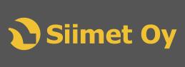 siimet